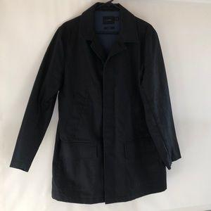 J Crew men's Ludlow jacket coat